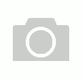 Collection Kit - 800ml suction canister, lid, elbow, filter and silicone connector